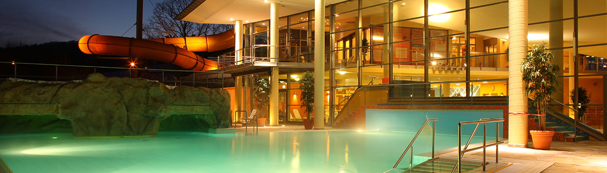 Therme Obernsees bad_aussen